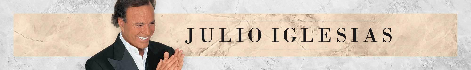 Julio mb