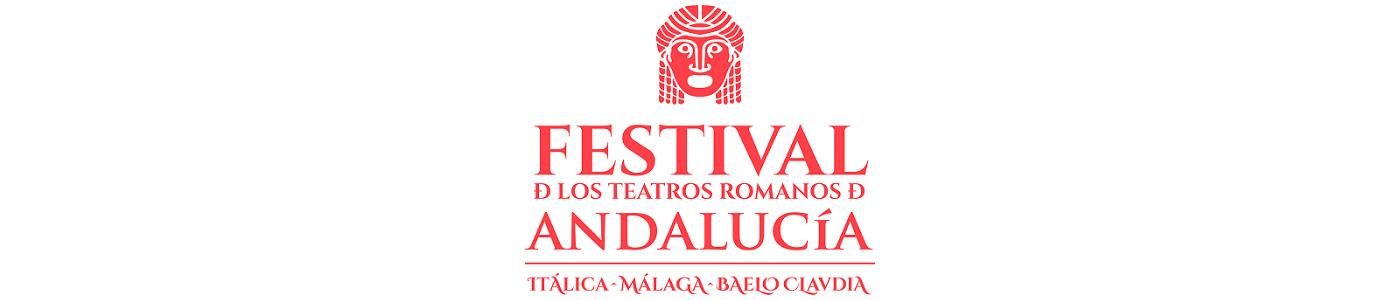 festival teatros romanos de Andalucia