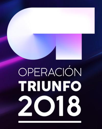 OT 2018 EN CONCIERTO