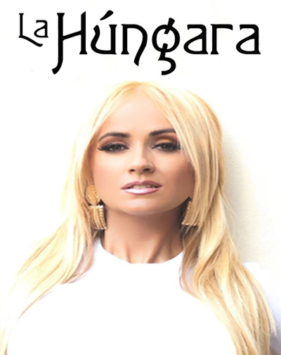 LA HUNGARA