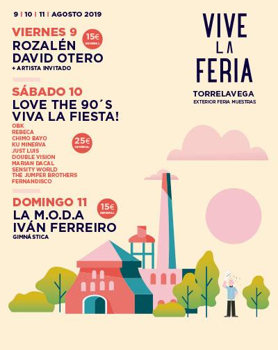 Venta de entradas en Barcelona - El Corte Inglés  eb99132cccd