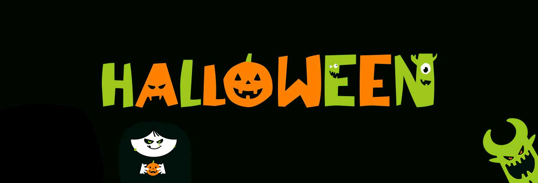 Entradas Halloween