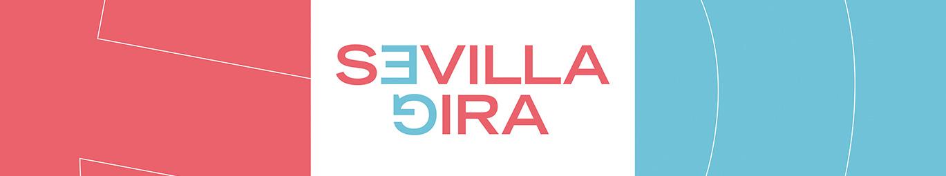 Sevilla Gira