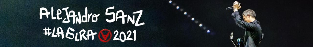 Thumbnail asz lagira2021 banner 2000 300 gene%cc%81rica