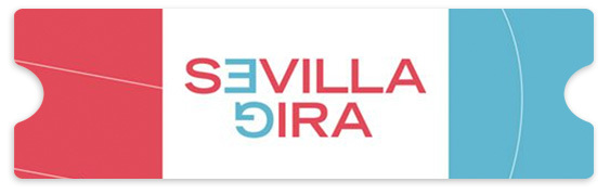 SEVILLA GIRA FESTIVAL