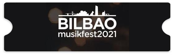bilbao musikfest