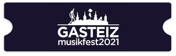 gasteiz musikfest