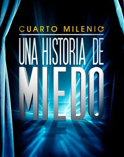 Entradas Cuarto Milenio: Una historia de miedo en Madrid | El Corte ...
