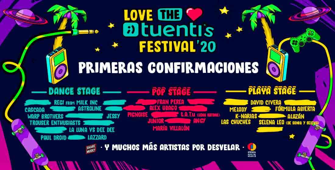 https://d3ug125b1x6z49.cloudfront.net/uploads/images/000/001/648/love-the-tuentis-festival.jpeg
