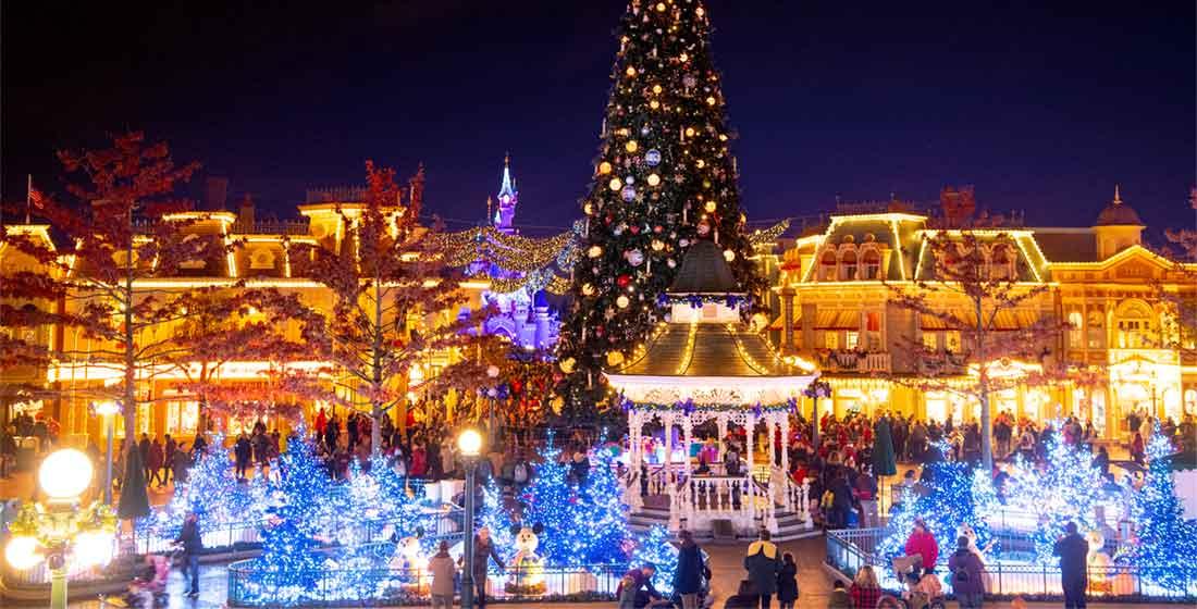 https://d3ug125b1x6z49.cloudfront.net/uploads/images/000/001/780/Disneyland10.jpeg