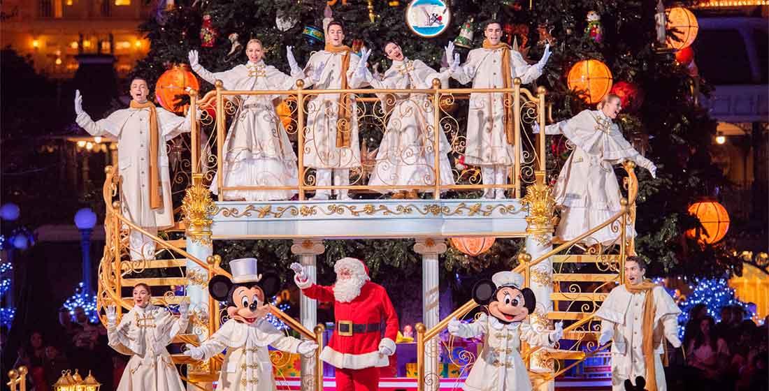 https://d3ug125b1x6z49.cloudfront.net/uploads/images/000/001/781/Disneyland11.jpeg